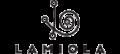 Lamiola Azienda Agricola | Logo