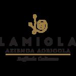 Lamiola Azienda Agricola