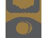 Lamiola | Olio Extravergine di oliva